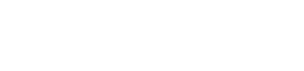 University of Wisconsin Whitewater