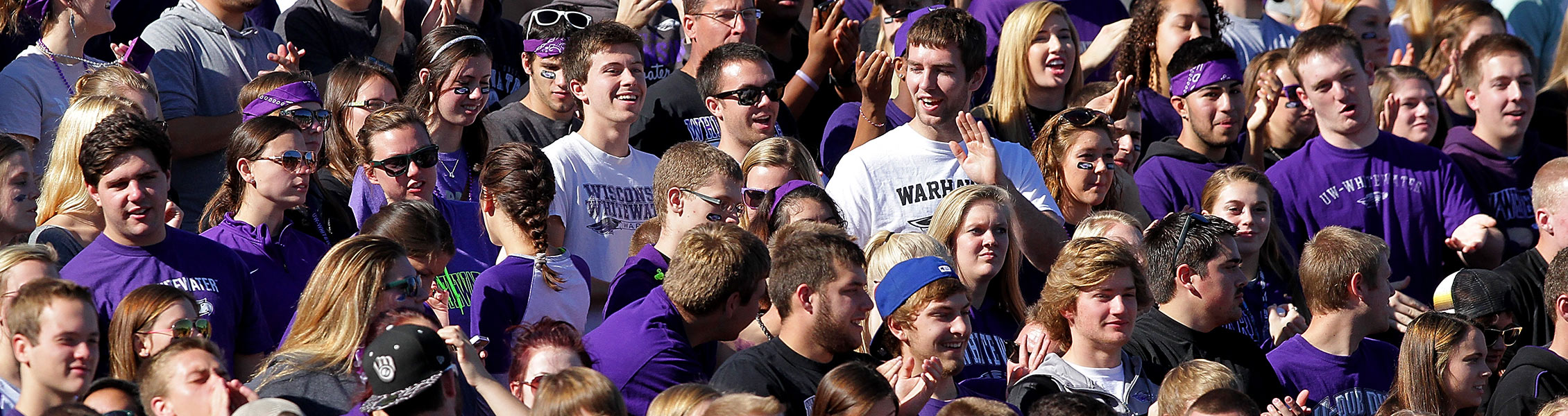 UW-Whitewater student financial services