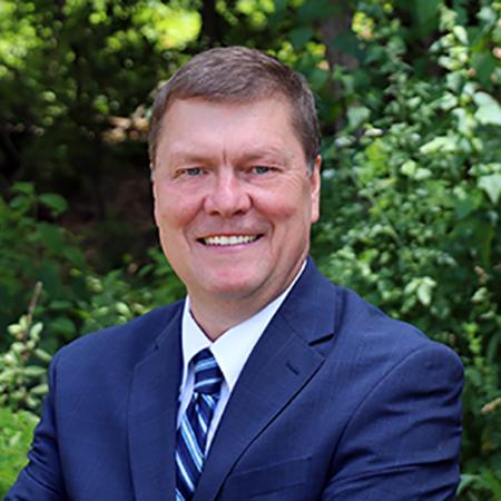 Greg Rutzen