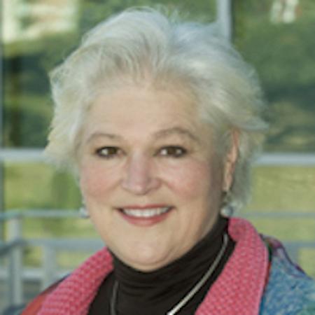Gail Sauter