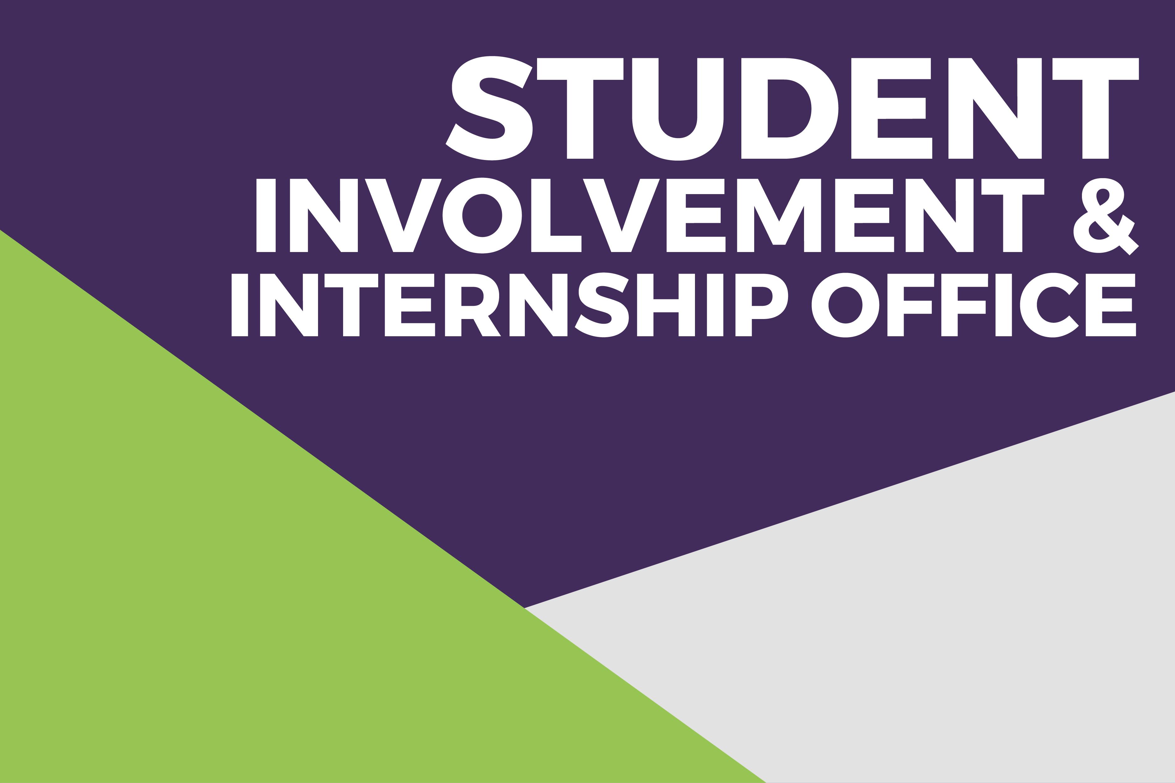 Student Organizations at UW-Whitewater
