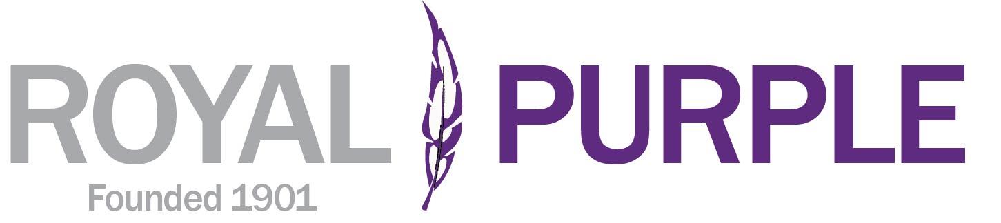 Royal Purple Student Newspaper