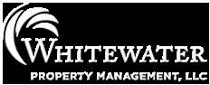 Whitewater Property Management Logo