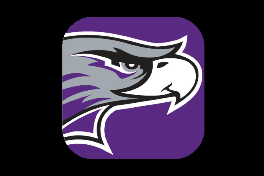 UW-Whitewater app icon