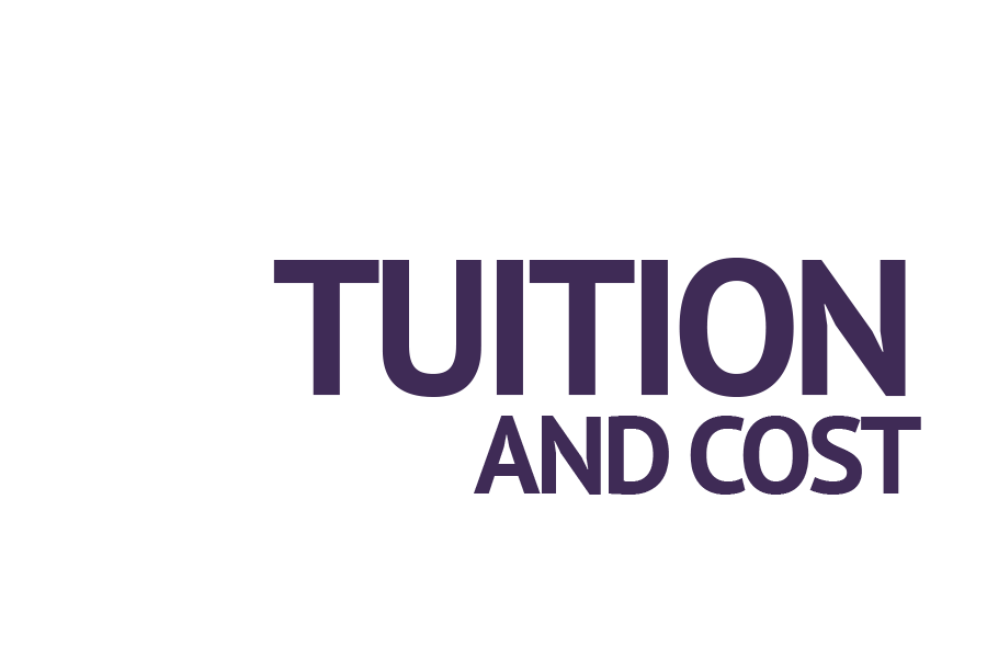 Tuition and cost for international students at UW-Whitewater