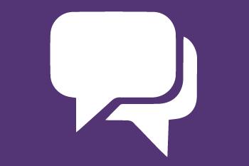 HawkCard FAQs