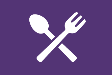 UW-Whitewater Meal plans