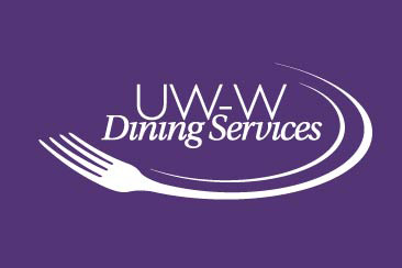 UW-Whitewater Dining Services