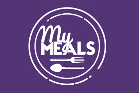 Off-Campus dining plans at UW-Whitewater