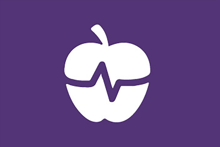 Ask the dietitian at UW-Whitewater