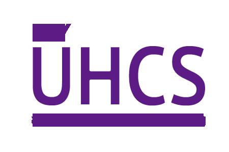 My UHCS