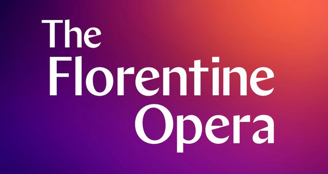 Florentine Opera: Litle Red's Most Unusual Day
